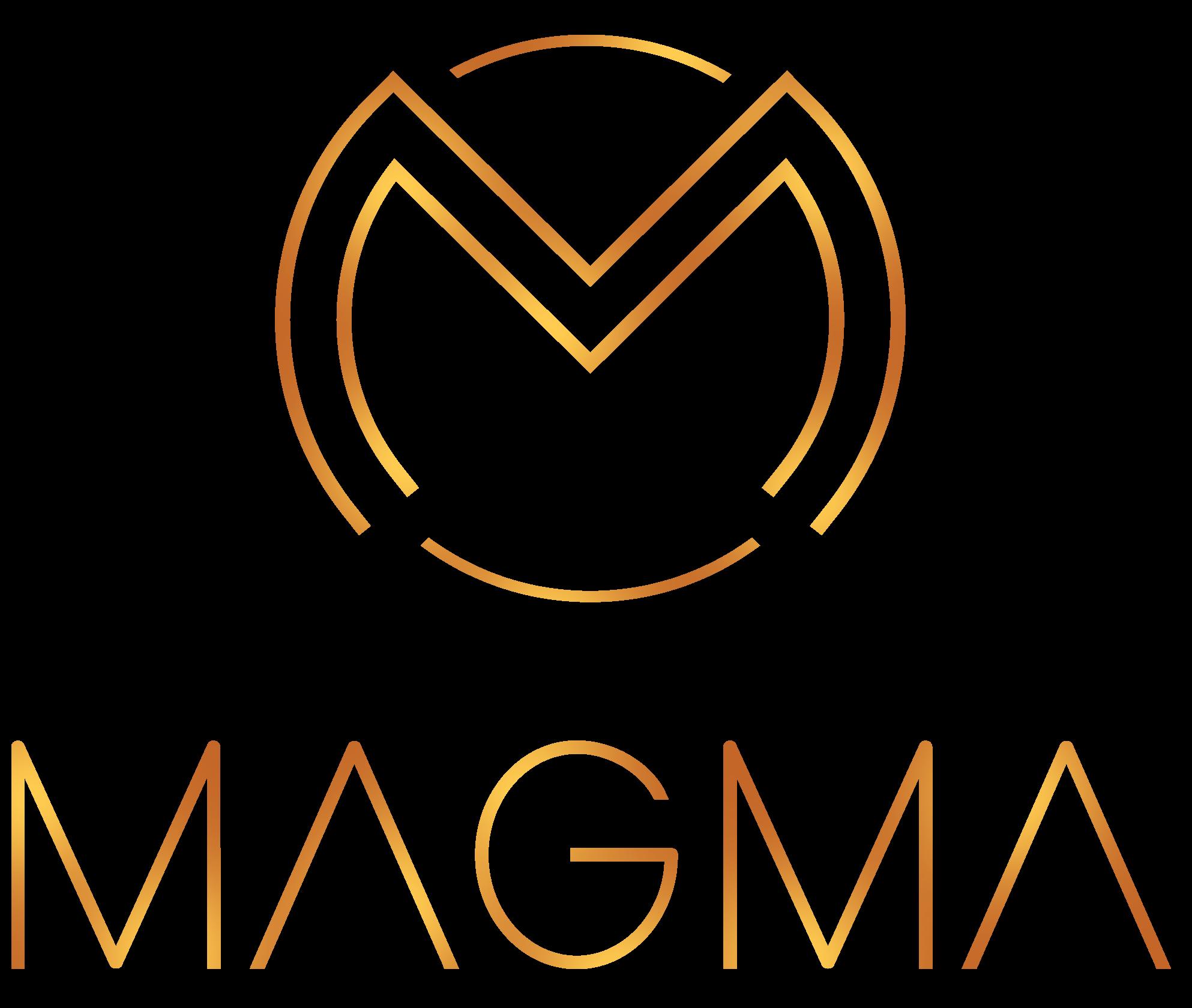 Magma Designs